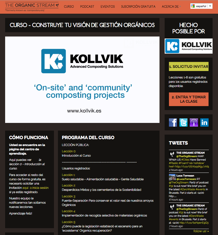 Kollvik-Recycling-compost-