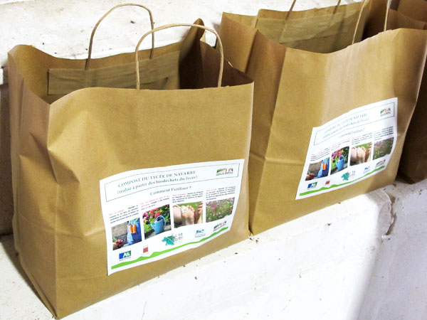 Kollvik-Recycling-compost-Bolsas de compost