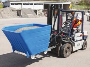 Kollvik-Recycling-compost-Accesorios de montaje y transporte