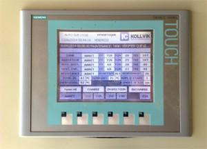 Kollvik-Recycling-compost-Aplicaciones de control CIMP