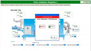 Kollvik-Recycling-compost-Telegestión de máquina y proceso
